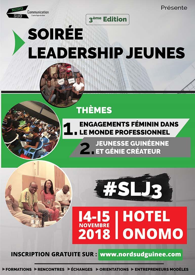 SLJ-3
