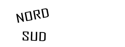 NORD SUD COMMUNICATION